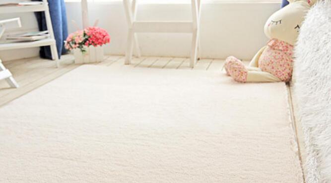 丽施美地毯加盟优势